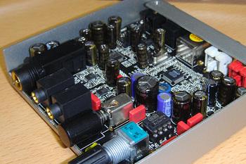 DSC03211.JPG